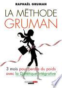 La méthode Gruman