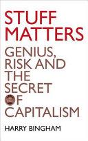Stuff Matters Book PDF
