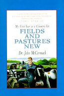 Fields and Pastures New