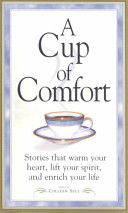 A Cup of Comfort Book PDF