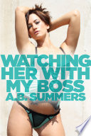 download ebook watching her with my boss pdf epub