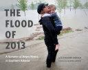 download ebook the flood of 2013 pdf epub