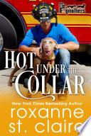 Hot Under The Collar