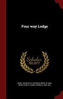 Four Way Lodge