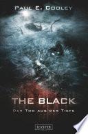 The Black   Der Tod aus der Tiefe