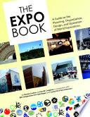 the-expo-book