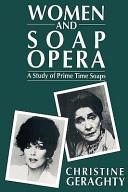 Women and Soap Opera