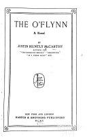 The O'Flynn