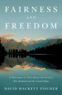 download ebook fairness and freedom pdf epub