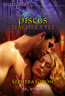 Pisces: Teacher's Pet