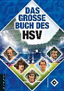 Das grosse Buch des HSV