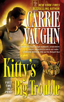 download ebook kitty\'s big trouble pdf epub