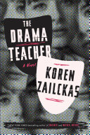 download ebook the drama teacher pdf epub