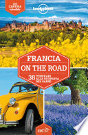 Francia on the road