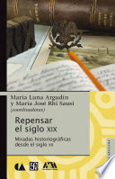 Repensar el siglo XIX