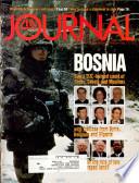 Mar 1996