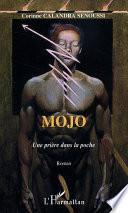 Mojo  Yaram Ndiaye Razzie De