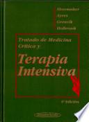 Tratado de medicina cr  tica y terapia intensiva