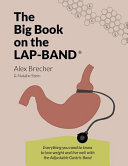 The BIG Book on the Lap Band