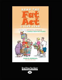 Book Drop the Fat Act and Live Lean