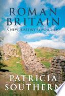 Roman Britain