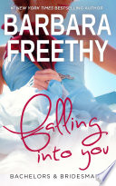 download ebook falling into you (bachelors & bridesmaids #5) pdf epub
