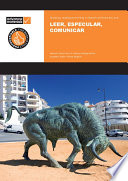 Leer Especular Comunicar Practice Book book