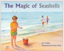 Magic of Seashells
