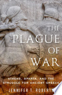 The Plague of War