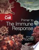 Primer to the Immune Response