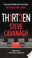 Thirteen Book PDF