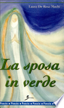 La sposa in verde