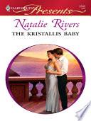 The Kristallis Baby