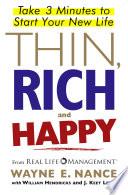 Thin Rich Pretty Pdf/ePub eBook