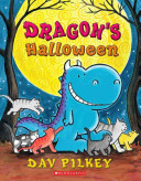 Dragon s Halloween