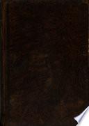 El Evangelio en triunfo o historia de un filosofo desenganado