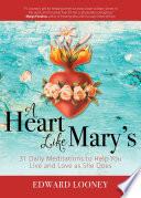 A Heart Like Mary s