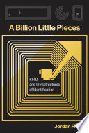 A Billion Little Pieces : tens of billions of objects as they...