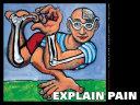 download ebook explain pain pdf epub