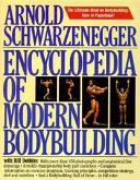 Encyclopedia of Modern Bodybuilding