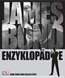 James Bond Enzyklop  die