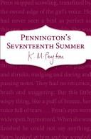 Pennington s Seventeenth Summer