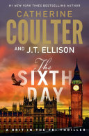 The Sixth Day A Ruthless Mastermind In This Highly Anticipated New