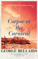 Corpse At The Carnival