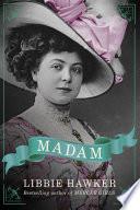 Madam Book PDF