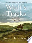 Wulf s Tracks