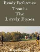 The Lovely Bones Pdf/ePub eBook