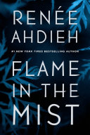 Flame in the Mist Book Cover