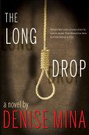 The Long Drop Book PDF