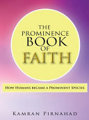 download ebook the prominence book of faith pdf epub